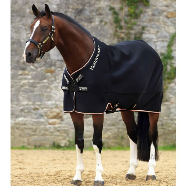 Horseware Coolers, Fleeces, Sheets & Stable Rugs